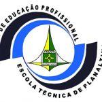 CEP Saúde Planaltina DF: Inscrições Cursos DF