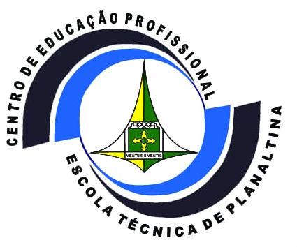 CEP Saúde Planaltina DF