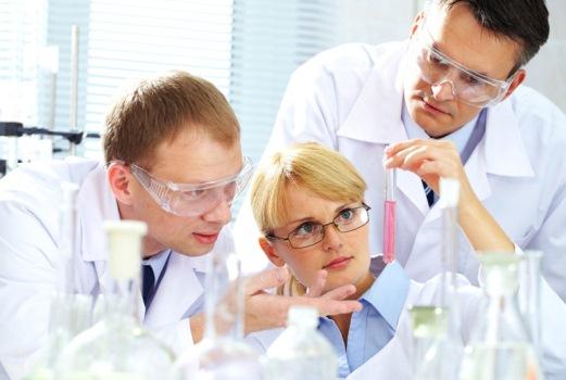 Curso Técnico de Patologia