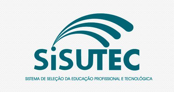 Conheça mais sobre o SISUTEC