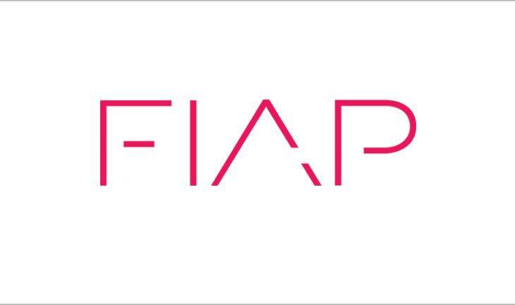 FIAP Cursos Gratuitos