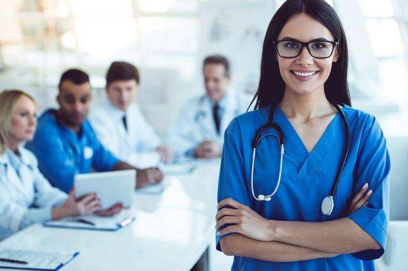 Curso de Atendimento Pré-Hospitalar Paulista de Enfermagem