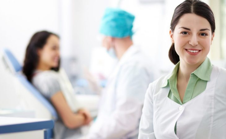 Curso de Fisiologia da Dor Paulista de Enfermagem